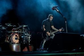 Godsmack 104