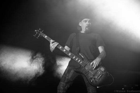Godsmack 108