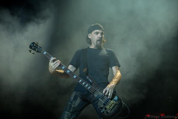 Godsmack 111