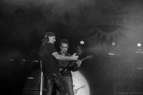 Godsmack 112