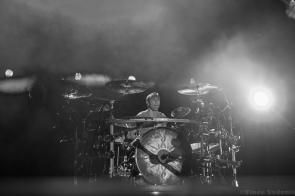 Godsmack 113