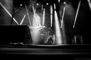 Godsmack 116