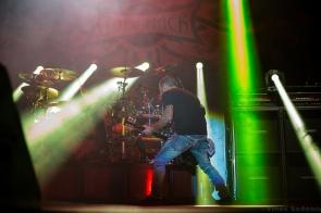 Godsmack 117