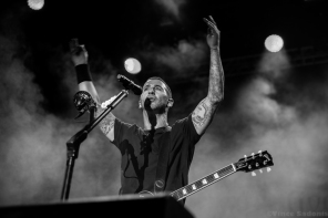 Godsmack 119