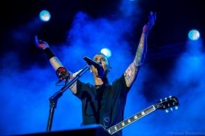 Godsmack 120