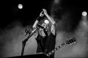 Godsmack 121