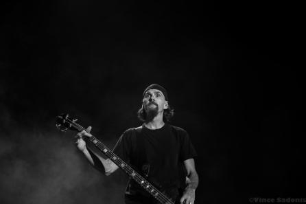 Godsmack 125