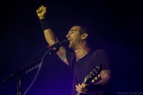 Godsmack 13