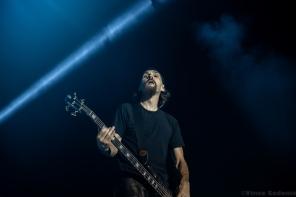 Godsmack 130