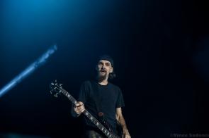 Godsmack 134
