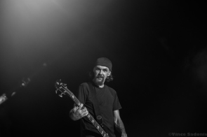Godsmack 135