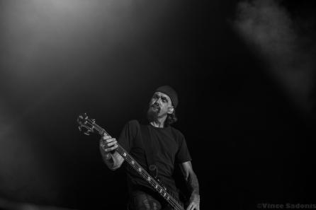 Godsmack 136