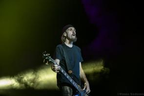 Godsmack 138