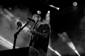 Godsmack 139