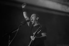 Godsmack 14
