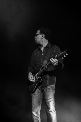 Godsmack 18