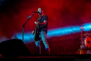 Godsmack 2
