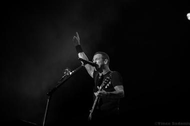 Godsmack 20