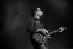 Godsmack 24