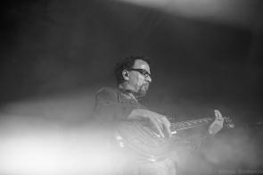 Godsmack 25