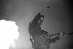 Godsmack 26