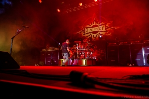 Godsmack 28
