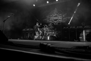 Godsmack 29