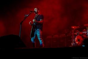 Godsmack 3