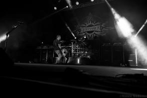 Godsmack 30