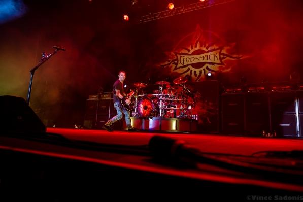 Godsmack 31