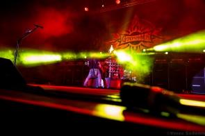 Godsmack 35