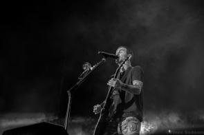 Godsmack 36