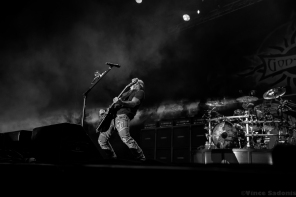 Godsmack 37