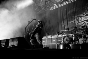 Godsmack 38