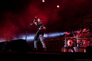 Godsmack 39