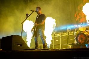 Godsmack 4
