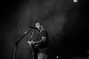 Godsmack 41