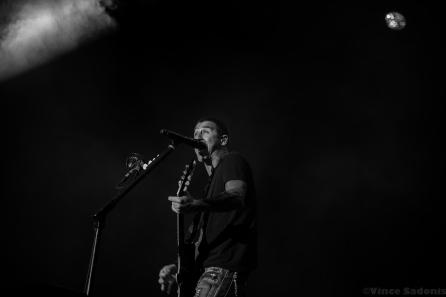 Godsmack 43