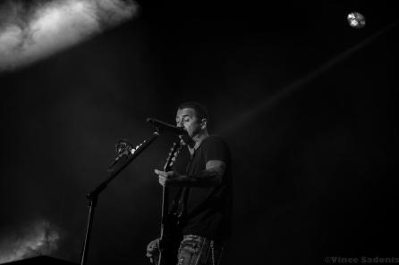 Godsmack 44