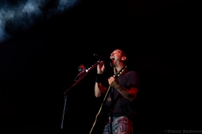 Godsmack 46