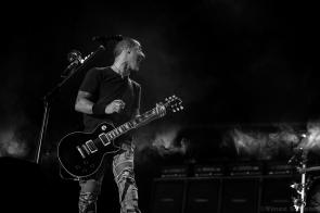 Godsmack 47