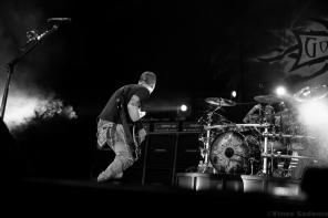 Godsmack 48