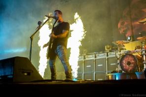 Godsmack 5