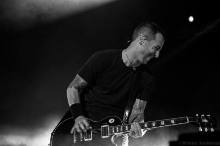 Godsmack 55