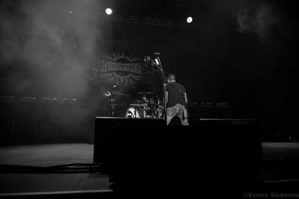 Godsmack 56