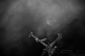 Godsmack 57