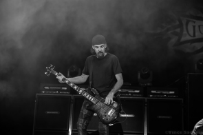 Godsmack 58