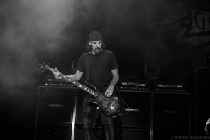 Godsmack 59