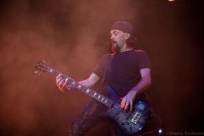 Godsmack 60