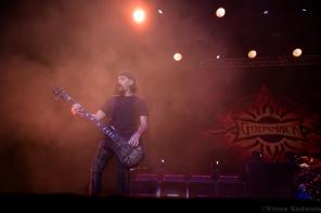 Godsmack 61